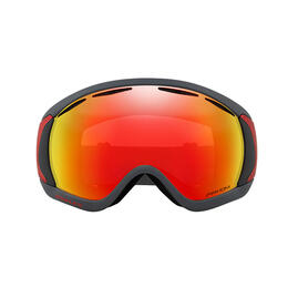 Oakley Canopy Prizm Snow Goggles With Torch Iridium Lens