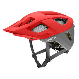 Smith Men's Session Mips Cycling Helmet