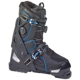 Apex Men's MC-2 All Mountain Ski Boots '16