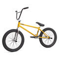FIT Mac 3 21 TT BMX Freestyle Bike '16