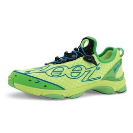 Zoot Men's Ultra TT 7.0 Tri Running Shoes