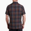 KÜHL Men's RESPONSE™ Short Sleeve Shirt alt image view 14