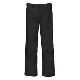 O'Neill Men's Hammer Snow Pants