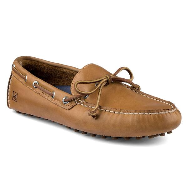 Sperry Men's Hamilton Driver 1-eye Topsider Casual Shoes