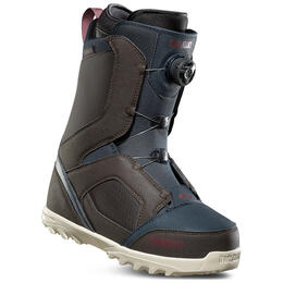 Thirty Two Boots Men's STW Boa Snowboard Boots '19