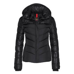 Bogner Fire + Ice Women's Sally3 Down Ski Jacket