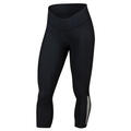 Pearl Izumi Women's Sugar Crop Cycling Pants alt image view 3