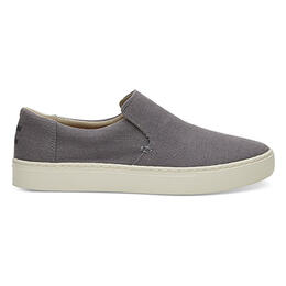 Toms Men's Lomas Casual Shoes Shade Heritage