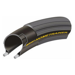 Continental Hometrainer Bicycle Tire