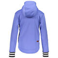 Obermeyer Girl's Beck Fleece Hoodie