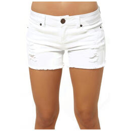 O'neill Women's Cody Shorts