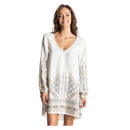 Roxy Women's April Morning Dress