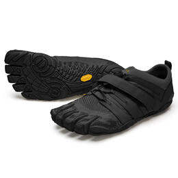 Vibram Men's V-Train 2.0 Trail Running Shoes
