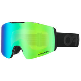 Oakley Women's Fall Line XM Snow Goggle