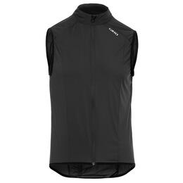 Giro Men's Chrono Expert Wind Cycling Vest