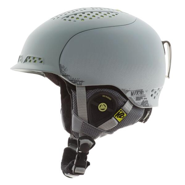 K2 Diversion Snowsports Helmet