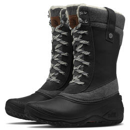 The North Face Women's Shellista III Mid Apres Ski Boots