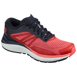 Salomon Women's Sonic RA Max 2 Running Shoes