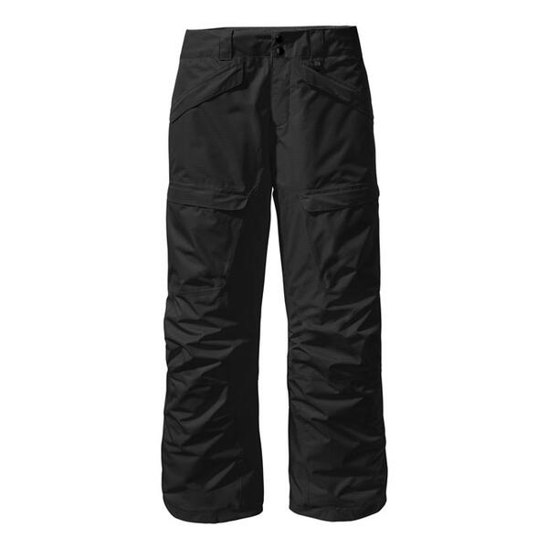 Patagonia Men's Snowshot Shell Pants - Regular
