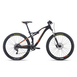 Orbea Men's Occam TR H50 (29) Mountain Bike '16