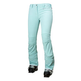 Helly Hansen Women's Bellissimo Ski Pants