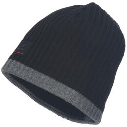 Bogner Fire + Ice Men's Vidal Hat