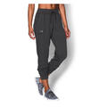 Under Armour Women's Tech Running Pants