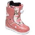 DC Shoes Women's Search Snowboard Boots '20