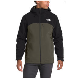 The North Face Men's Termoball Triclimate Jacket