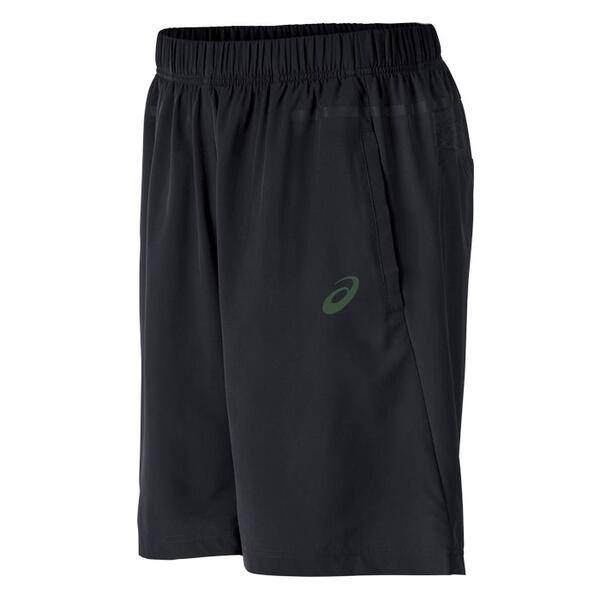 Asics Men's Woven  9 In Running Short
