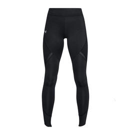 Under Armour Women's Coldgear® Reactor Run Tights