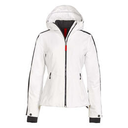 Bogner Fire + Ice Women's Dory Ski Jacket