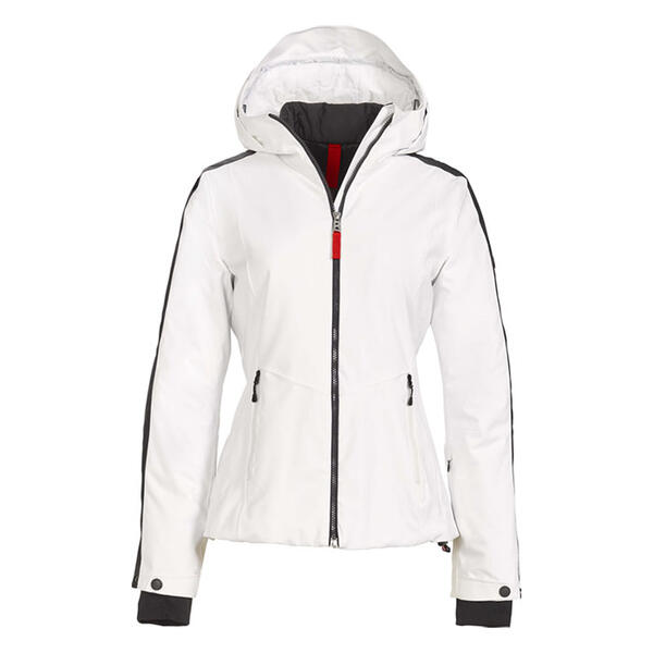 Bogner Fire And Ice Women's Dory Ski Jacket
