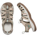Keen Women's Whisper Casual Sandals alt image view 6