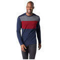 Smartwool Men's Merino 250 Baselayer Colorb