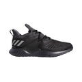 Adidas Men's Alpha Bounce Beyond 2 Running