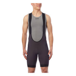 Giro Men's Chrono Pro Cycling Bib Shorts