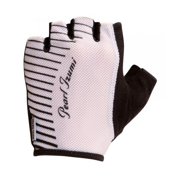Pearl Izumi Women's Select Cycling Gloves