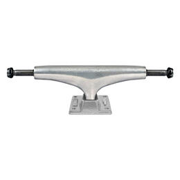 Thunder Trucks Polished 147 Hi Skateboard Trucks