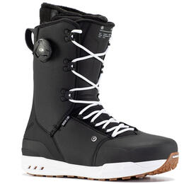 Ride Men's Fuse Snowboard Boots '21