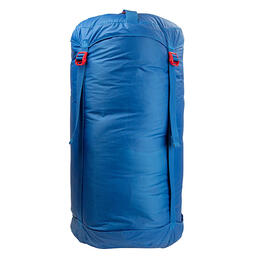 Big Agnes 21L Tech Compression Sack