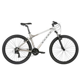 Haro Men's Flightline One 27.5 Mountain Bike '21