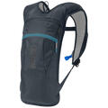Camelbak Zoid 70oz Snow Hydration Pack