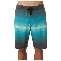 O'neill Men's Mens Cooper Boardshorts