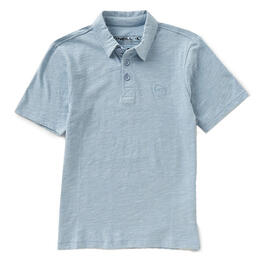 O'Neill Boy's The Bay Polo Shirt
