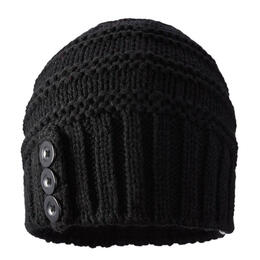 Screamer Women's Anna Beanie Hat