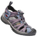 Keen Women's Whisper Casual Sandals alt image view 18