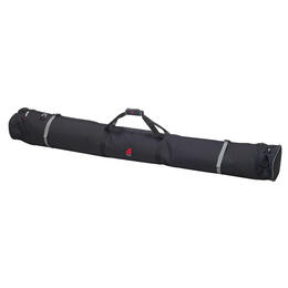Athalon Expanding Padded Double Ski Bag