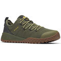 Columbia Men's Fairbanks Low Shoes alt image view 7