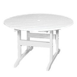 Seaside Casual Tables